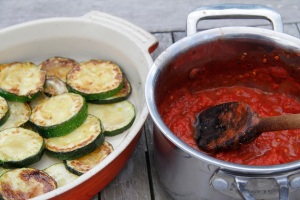 courgette and tomato2