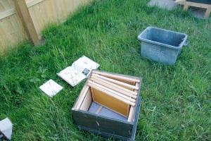 Preparing for the artificial swarm