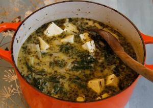 thai green curry2
