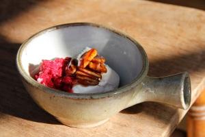 yoghurt breakfast2