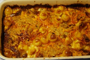 cooked fennel crumble copy