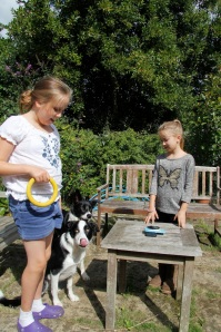 kids and dogs4