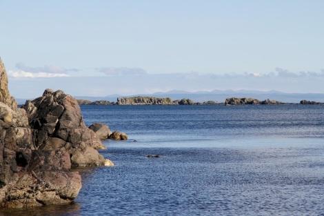 Lagavulin coast2
