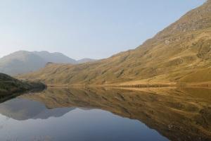 mirror lake5