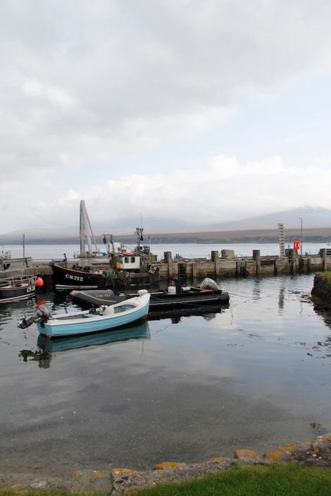 Port Askaig3