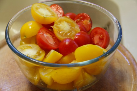 stew tomatoes