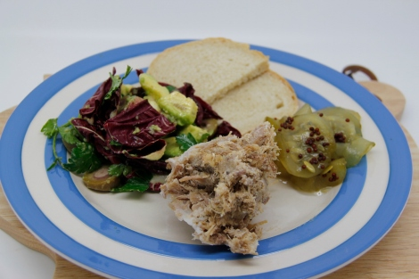 pork rillettes2