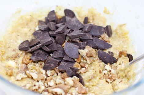 muffin mix2