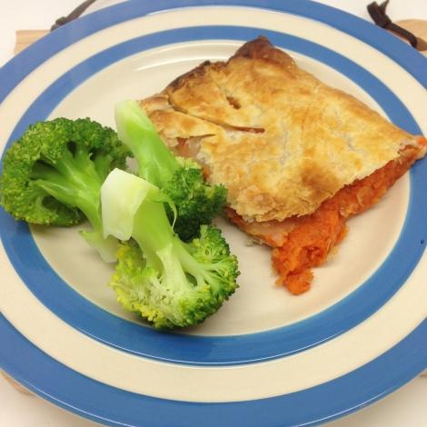 squash pie2