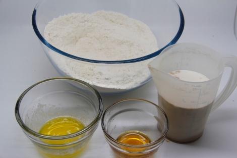 breadingredients2