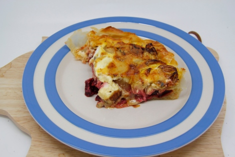 beetroot and onion tart2