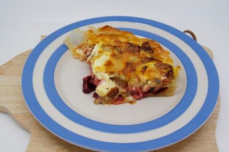 beetroot and onion tart2