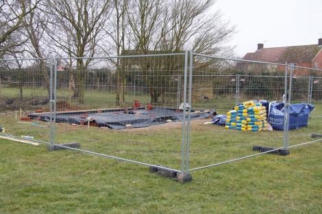 building site3