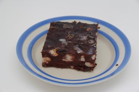 Black pudding