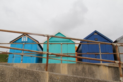 beach huts2