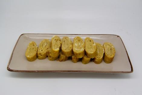 finished omlette2