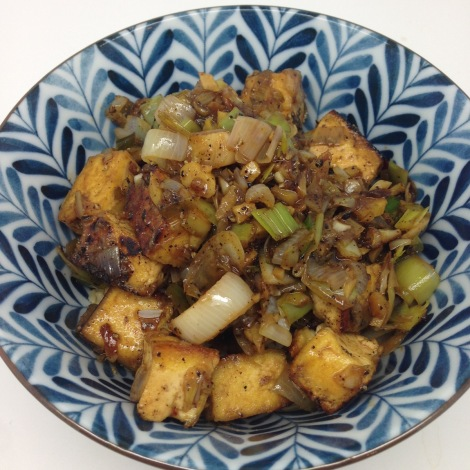 black pepper tofu.jpg
