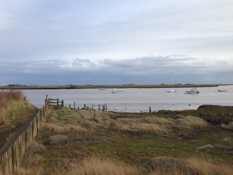 Orford4