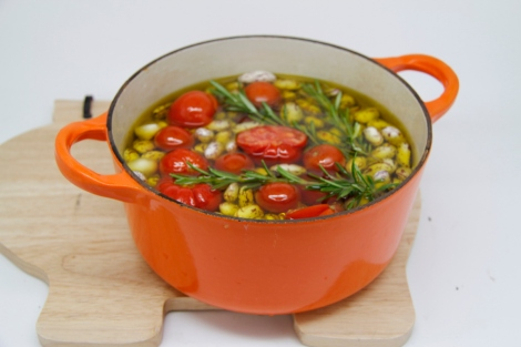 borlotti-beans.jpg
