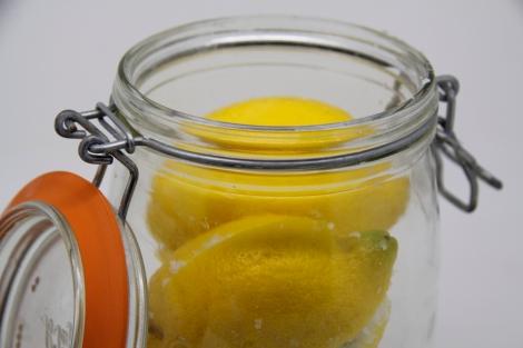 lemons in jar2