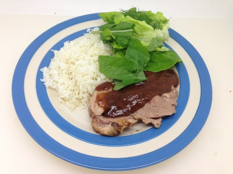 roast duck with salad.jpg