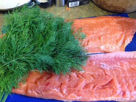 salmon and dill.jpg