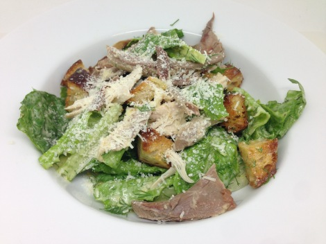 caesar salad with Parmesan.jpg
