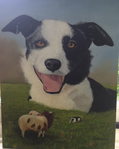 Daisy Dog Painting-2.jpg