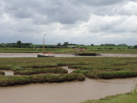 Butley Creek.jpg