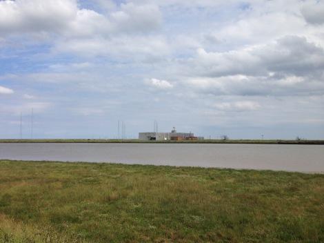 Radar Station.jpg