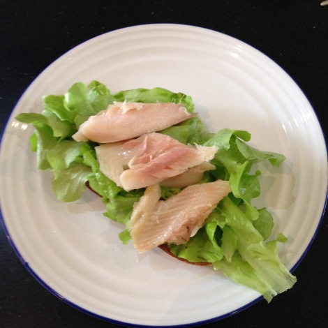 Smoked trout open sandwich.jpg