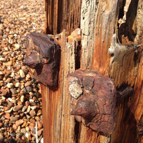 wood and metal.jpg