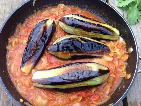 aubergines in sauce.jpg