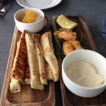 1-hummus-and-tempura-prawns