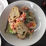 1caesar-salad