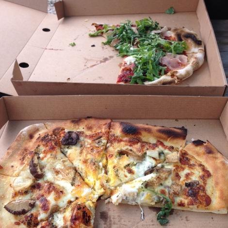 3.pizza.jpg