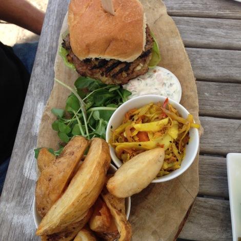 5.burger.jpg