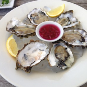 5-oysters