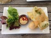 5-tempura