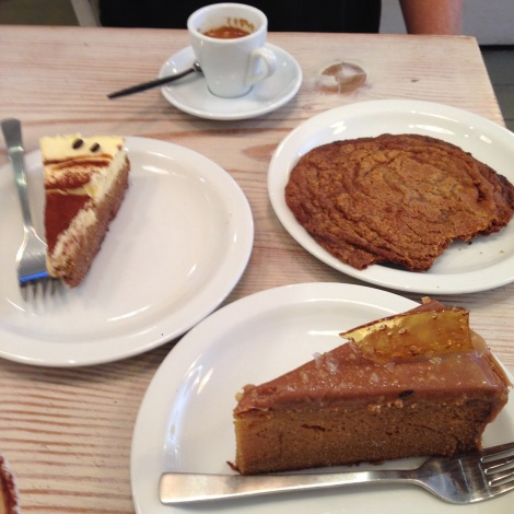 6-cakes