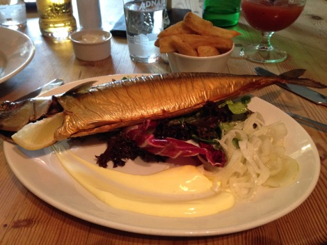 7-smoked-mackerel