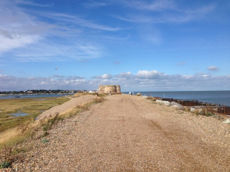 looking-back-at-the-martello-tower