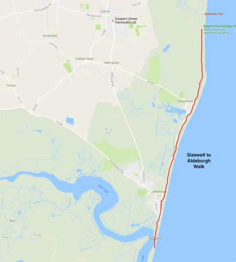 Map of Aldeburgh Walk3.png