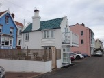 tiny-white-house
