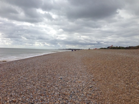 view to Aldeburgh.jpg