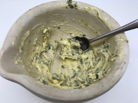 rosemary butter.jpg