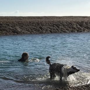 swimming-with-kainaat2