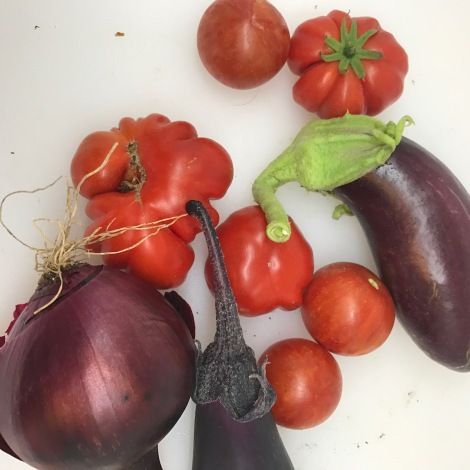 veggies2