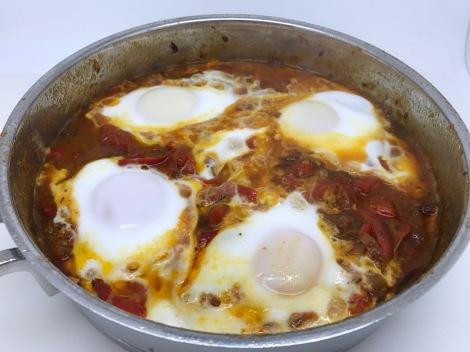 with eggs.jpg