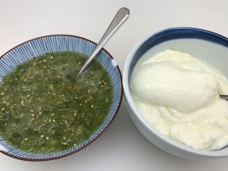 salsa and yoghurt.jpg